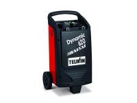 Пуско-Зарядное устройство TELWIN DYNAMIC 620 START 230V 12-24V 829384