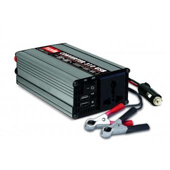 Преобразователь TELWIN CONVERTER 310 USB 829444