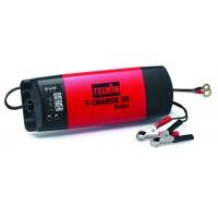 Зарядное устройство TELWIN T-CHARGE 20 BOOST 12V/24V 807563