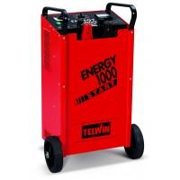 Пуско-Зарядное устройство TELWIN ENERGY 1000 START 230-400V 829008