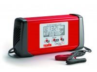 Зарядное устройство TELWIN DOCTOR CHARGE 50 230V 6V12V24V 807586
