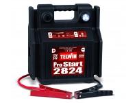 Пусковое устройство TELWIN PRO START 2824 12-24V 829517