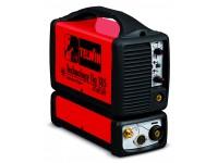 Сварочный аппарат TELWIN TECHNOLOGY TIG 185 DC 230V KIT ALU CASE 815956