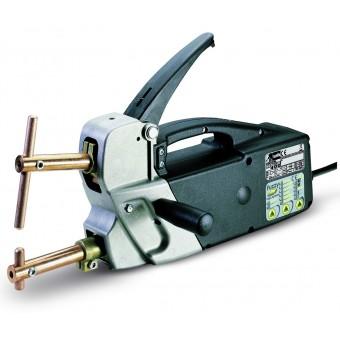 Сварочный аппарат TELWIN DIGITAL MODULAR 400 400V 823017