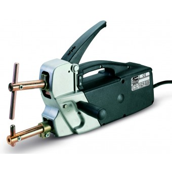 Сварочный аппарат TELWIN MODULAR 20 TI 230V 823015