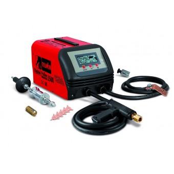Аппарат точечной сварки TELWIN DIGITAL CAR PULLER 5000 230V 828118