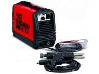 Аппарат точечной сварки TELWIN ALUSPOTTER 6100 115-230V 823049