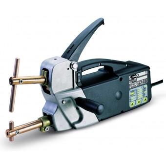 Сварочный аппарат TELWIN DIGITAL MODULAR 230 230V 823016