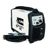 Сварочный аппарат TELWIN INFINITY 180 230V ACX 816081