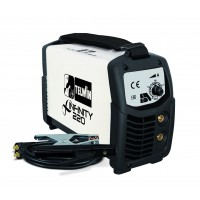 Сварочный аппарат TELWIN INFINITY 220 230V ACX 816082