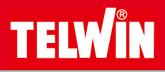 «telwin» telwin-tools.ru